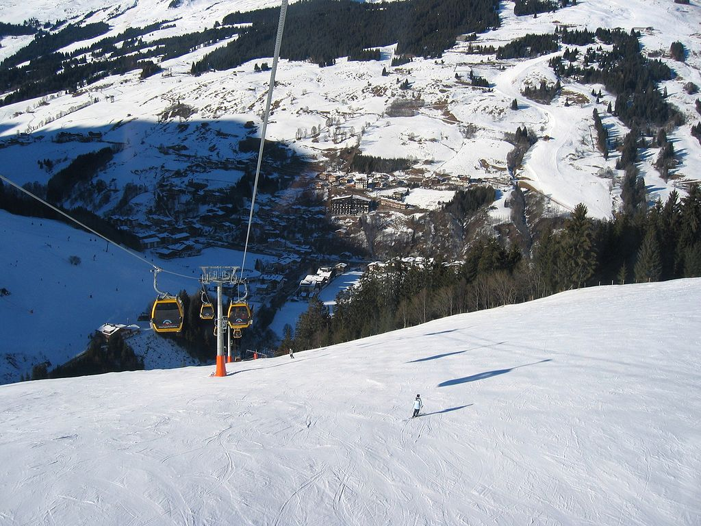 saalbach-2005-046
