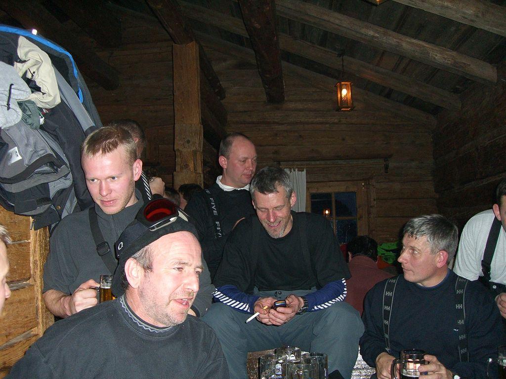 saalbach-2006-010