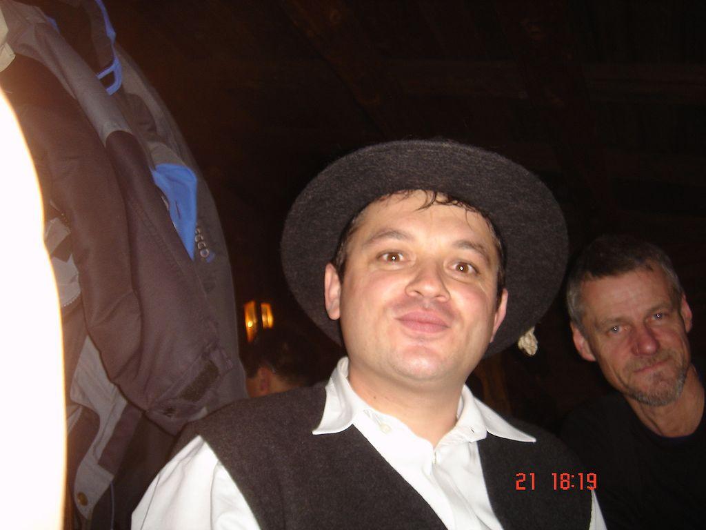 saalbach-2006-146-sony-dsc-t3