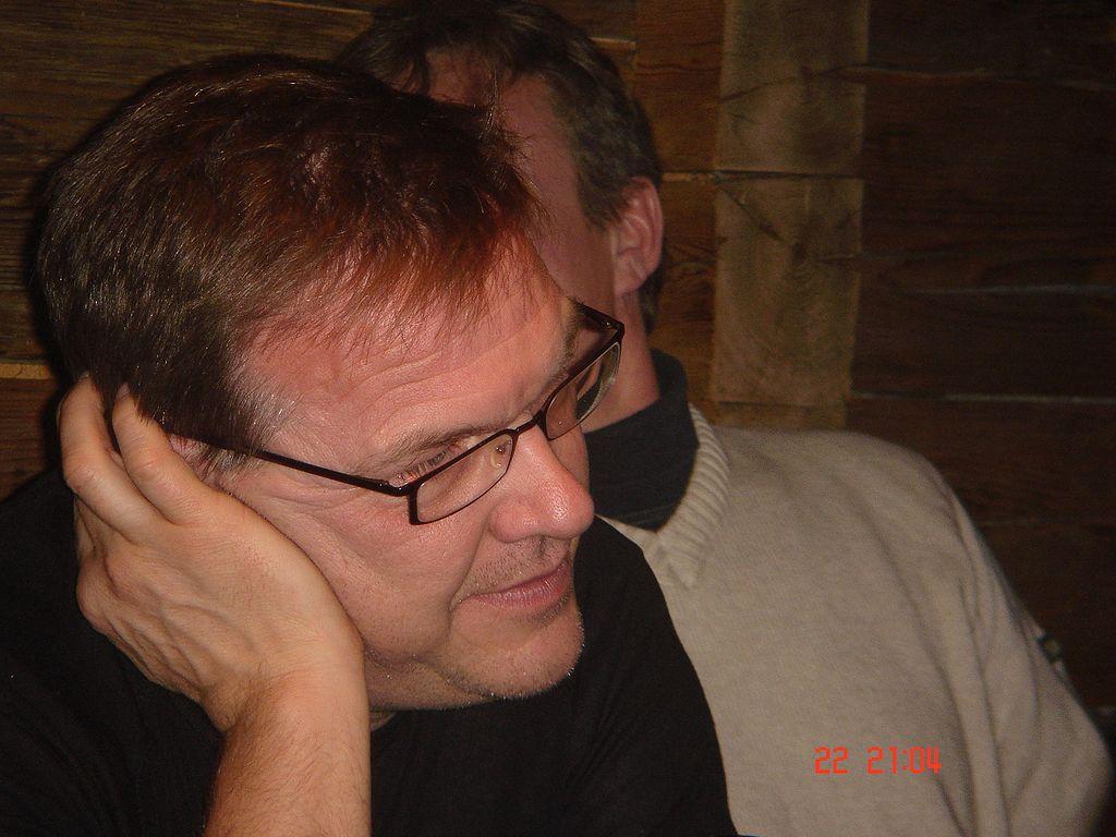 saalbach-2006-313-sony-dsc-t3