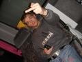 saalbach-2006-071-sony-dsc-t3