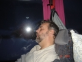saalbach-2006-072-sony-dsc-t3