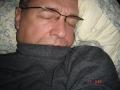 saalbach-2006-073-sony-dsc-t3