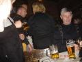 saalbach-2006-151-sony-dsc-t3