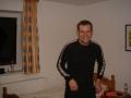 saalbach-2006-174-sony-dsc-t3