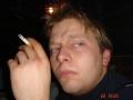 saalbach-2006-206-sony-dsc-t3