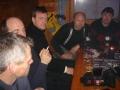 saalbach-2006-218-sony-dsc-t3