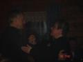 saalbach-2006-233-sony-dsc-t3