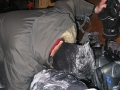 saalbach-2006-471-canon-canon-digital-ixus-400