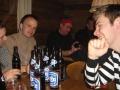 saalbach-2006-493-sony-dsc-t3