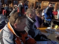 saalbach-2007-035-hewlett-packard-hp-photosmart-r717-v01-00