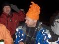 saalbach-2007-058-hewlett-packard-hp-photosmart-r717-v01-00