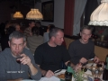 saalbach-2007-062-hewlett-packard-hp-photosmart-r717-v01-00