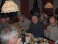 saalbach-2007-063-hewlett-packard-hp-photosmart-r717-v01-00