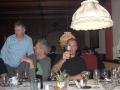 saalbach-2007-067-hewlett-packard-hp-photosmart-r717-v01-00