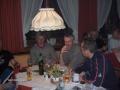 saalbach-2007-109-hewlett-packard-hp-photosmart-r717-v01-00