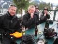 saalbach-2009-074-canon-canon-digital-ixus-860-is