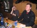 saalbach-2009-082-canon-canon-digital-ixus-860-is