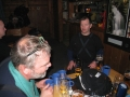 saalbach-2009-083-canon-canon-digital-ixus-860-is
