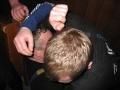 saalbach-2009-090-canon-canon-digital-ixus-860-is