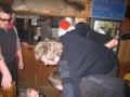 saalbach-2009-091-canon-canon-digital-ixus-860-is