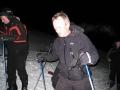 saalbach-2009-094-canon-canon-digital-ixus-860-is