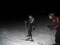 saalbach-2009-095-canon-canon-digital-ixus-860-is
