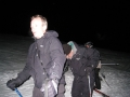 saalbach-2009-096-canon-canon-digital-ixus-860-is