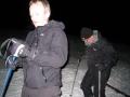 saalbach-2009-098-canon-canon-digital-ixus-860-is