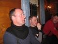 saalbach-2009-168-canon-canon-digital-ixus-860-is