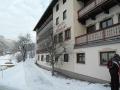 saalbach-2013-021-samsung-wb2000