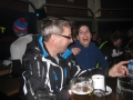 saalbach-2013-091-canon-canon-digital-ixus-860-is