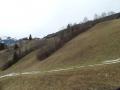 saalbach-2014-059-sonydsc-hx7v