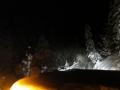 Saalbach-024_2016-01-17-CanonCanon PowerShot SX260 HS