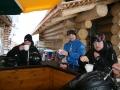 schladming-2012-012-canon-canon-eos-400d-digital