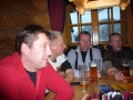 schladming-2012-036-panasonic-dmc-fx01