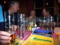 schladming-2012-037-panasonic-dmc-fx01