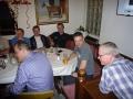 schladming-2012-045-panasonic-dmc-fx01
