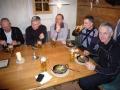 schladming-2012-056-panasonic-dmc-fx01